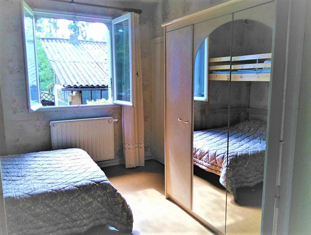 Maison à vendre 4 100m2 à Saint-Léon-sur-l'Isle vignette-4