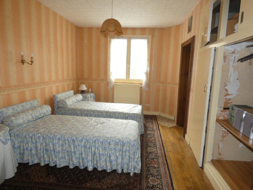 Maison à vendre 4 100m2 à Saint-Léon-sur-l'Isle vignette-7