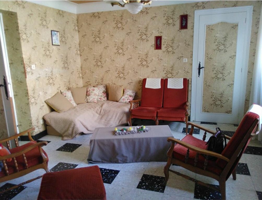 Maison à vendre 4 100m2 à Saint-Léon-sur-l'Isle vignette-8