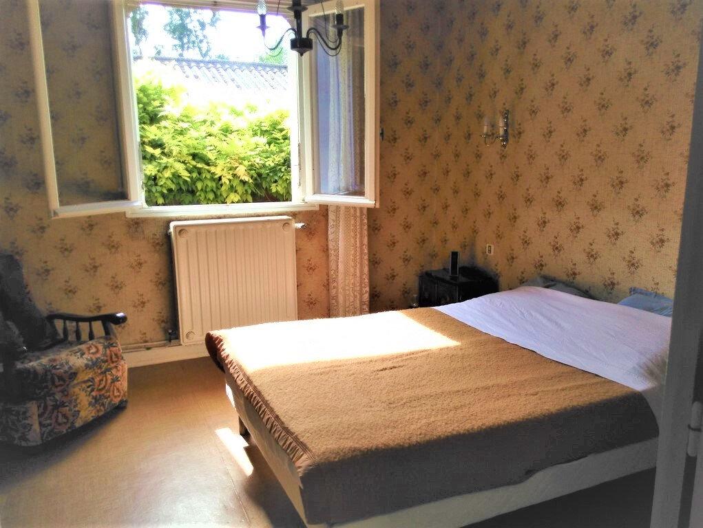 Maison à vendre 4 100m2 à Saint-Léon-sur-l'Isle vignette-9
