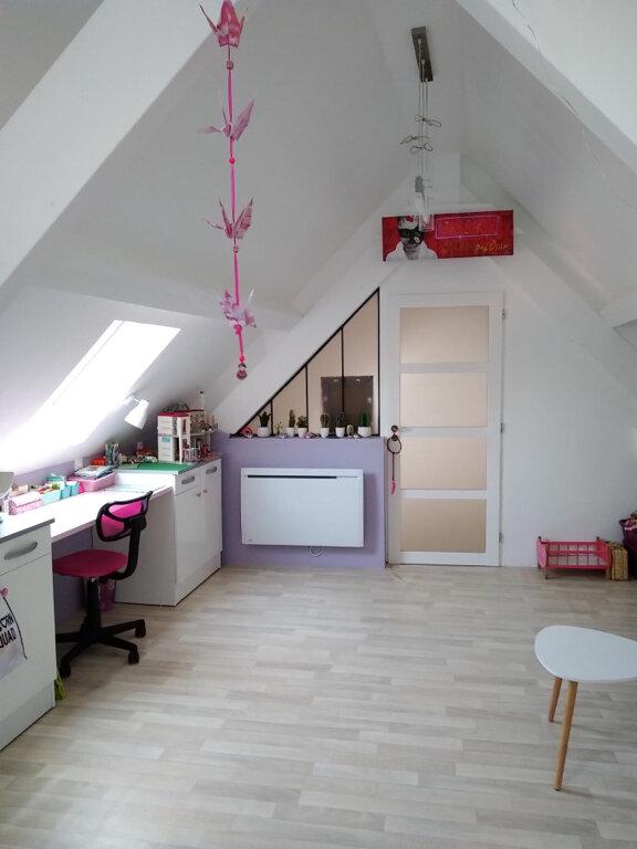 Maison à vendre 5 150m2 à Saint-Laurent-sur-Manoire vignette-3