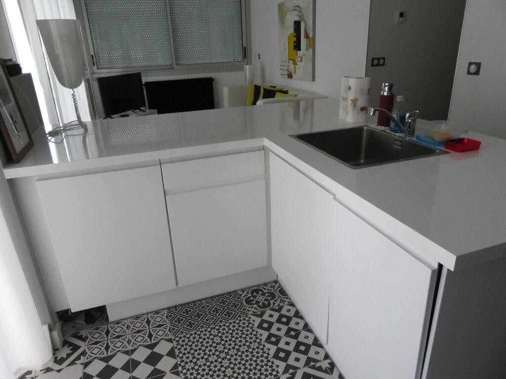Appartement à louer 3 58m2 à Pau vignette-4