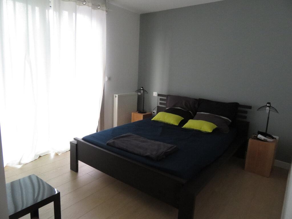 Appartement à louer 3 58m2 à Pau vignette-5