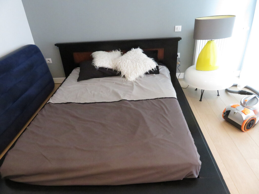 Appartement à louer 3 58m2 à Pau vignette-6