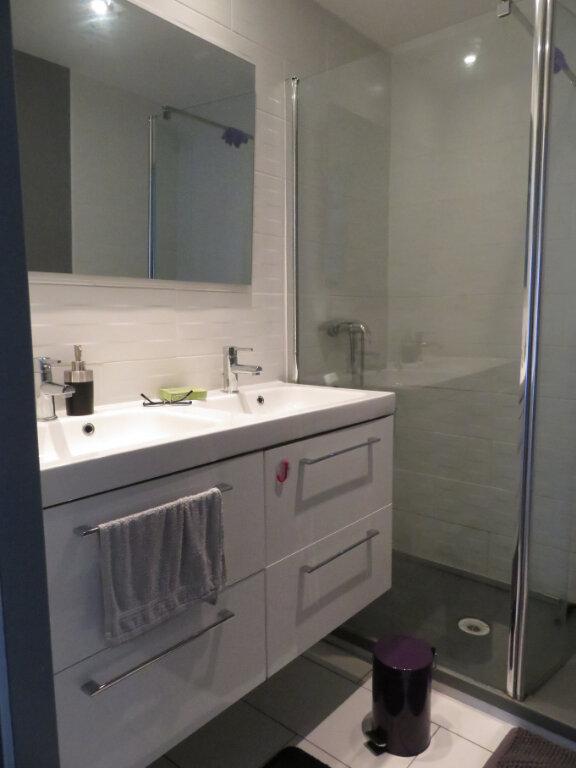 Appartement à louer 3 58m2 à Pau vignette-7