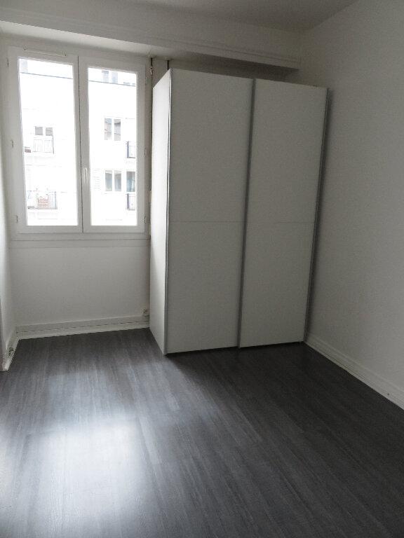 Appartement à louer 2 36m2 à Pau vignette-4