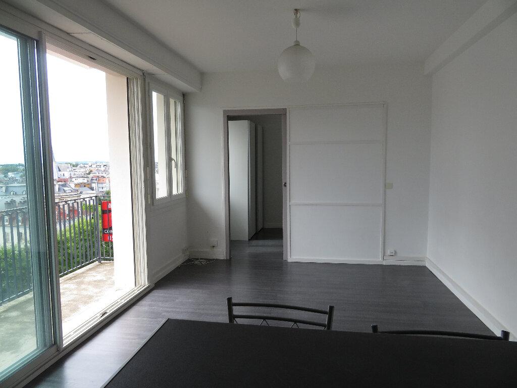Appartement à louer 2 36m2 à Pau vignette-6