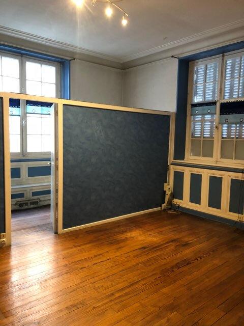 Appartement à vendre 2 64m2 à Pau vignette-1