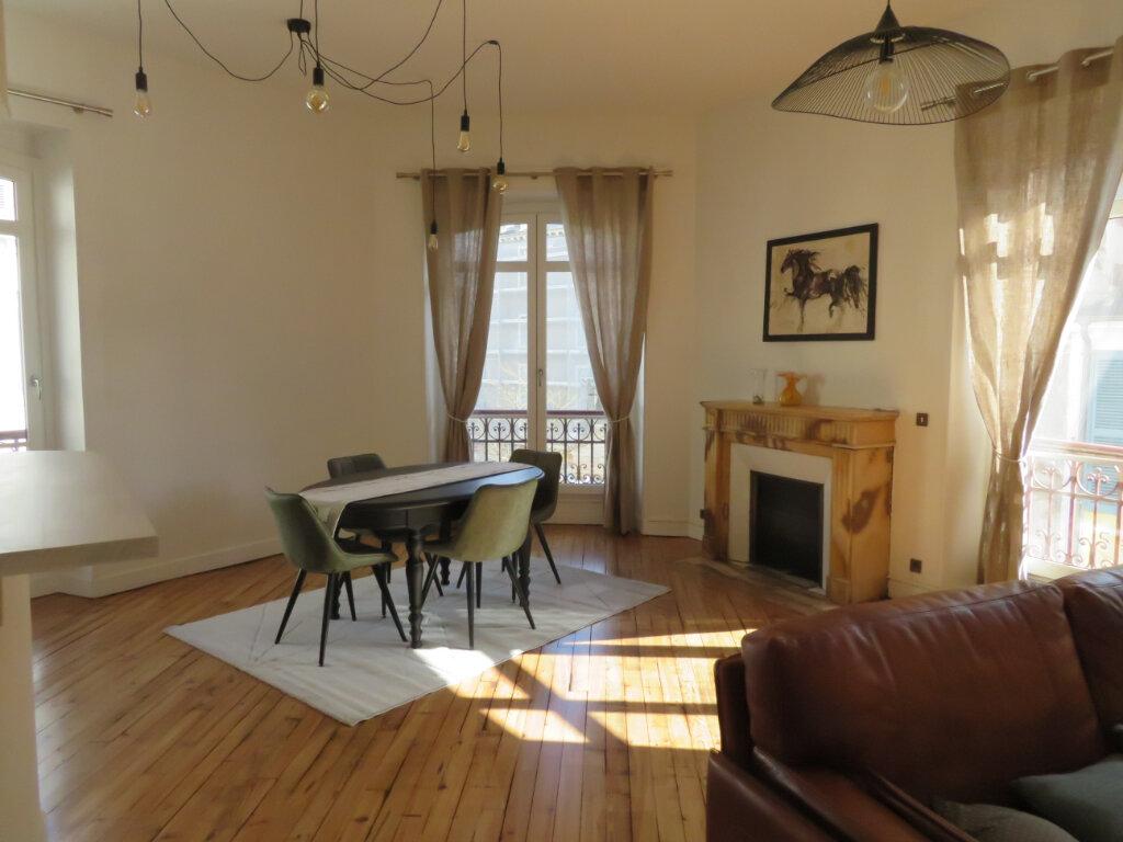 Appartement à louer 3 77m2 à Pau vignette-1
