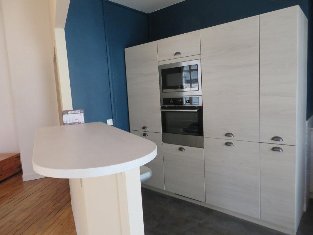 Appartement à louer 3 77m2 à Pau vignette-4