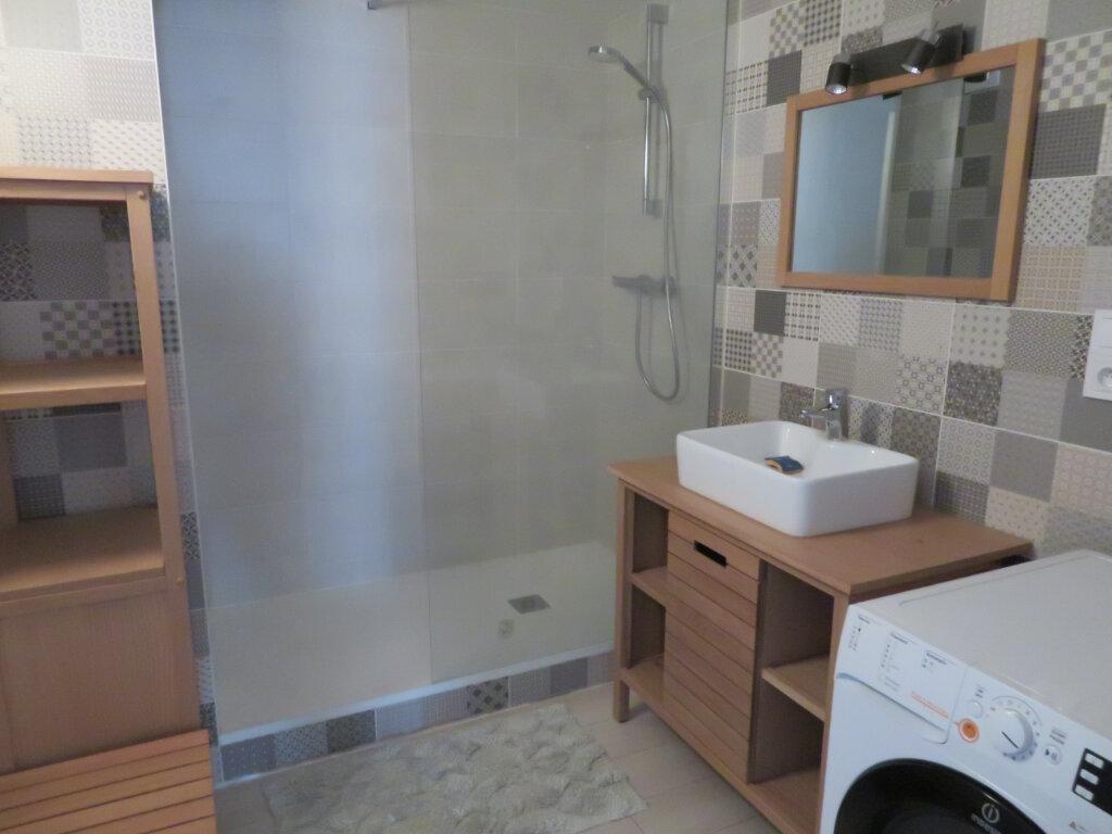 Appartement à louer 3 77m2 à Pau vignette-7