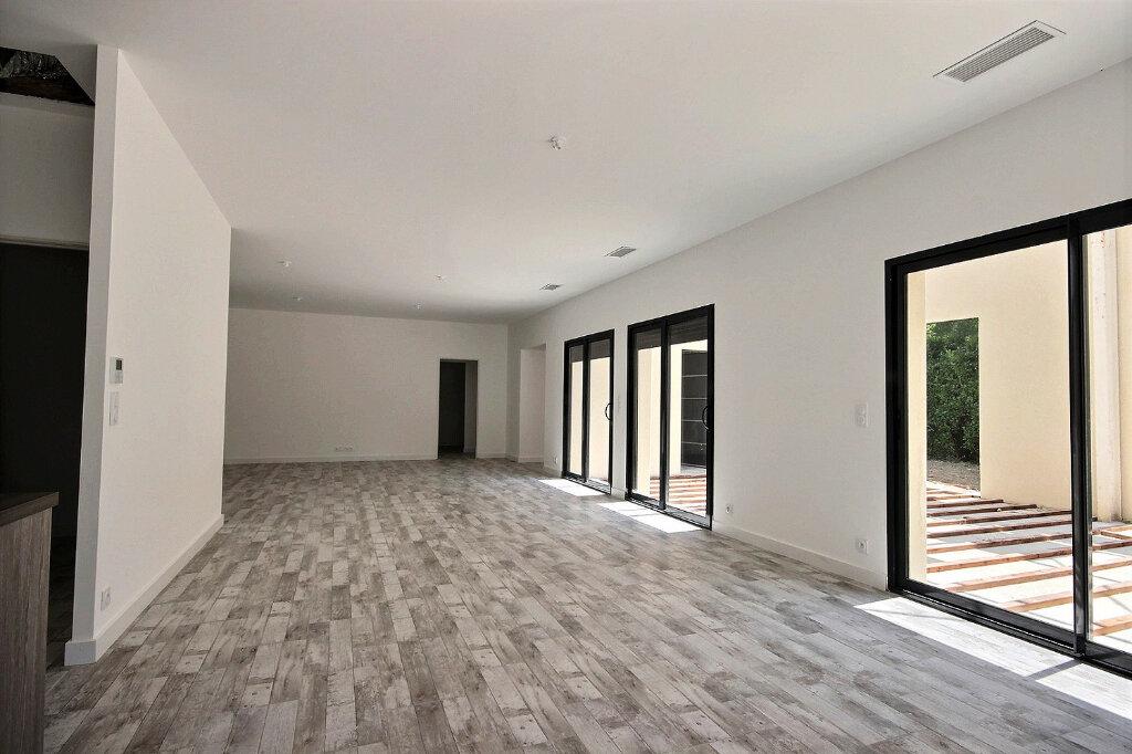 Appartement à vendre 5 199m2 à Billère vignette-1