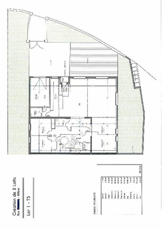 Appartement à vendre 5 199m2 à Billère vignette-4
