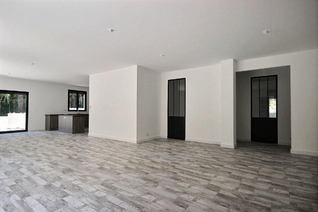 Appartement à vendre 6 233m2 à Billère vignette-1