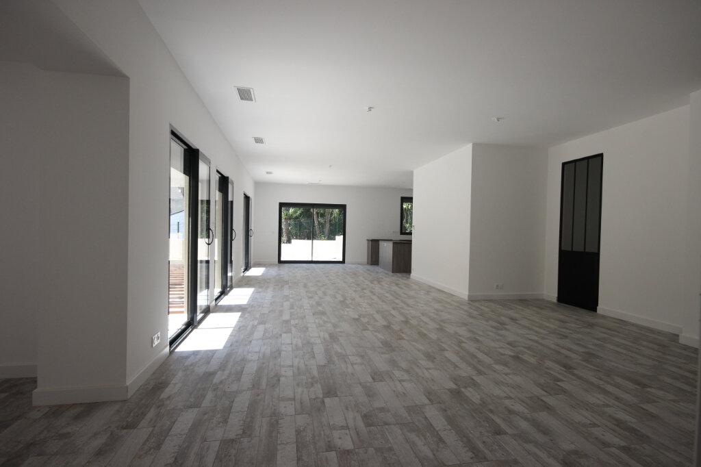 Appartement à vendre 6 233m2 à Billère vignette-5