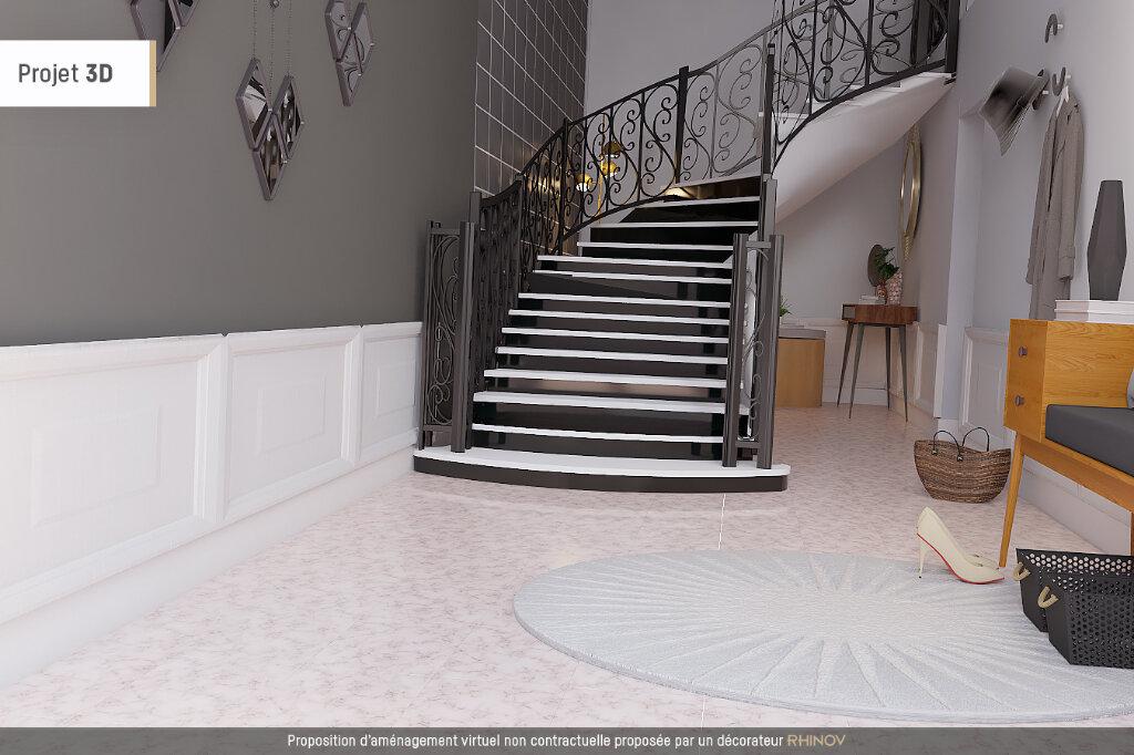 Maison à vendre 7 320m2 à Pau vignette-6