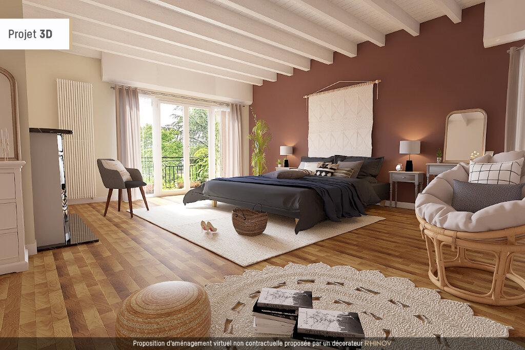Maison à vendre 7 320m2 à Pau vignette-8