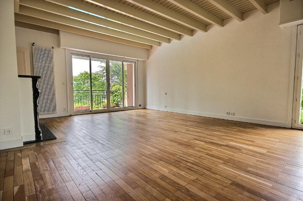 Maison à vendre 7 320m2 à Pau vignette-10