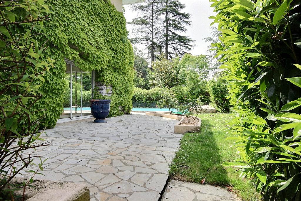 Maison à vendre 7 320m2 à Pau vignette-12