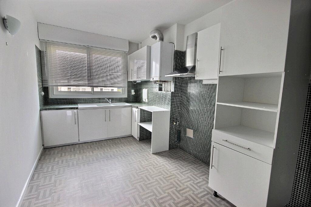Appartement à louer 4 94m2 à Pau vignette-3