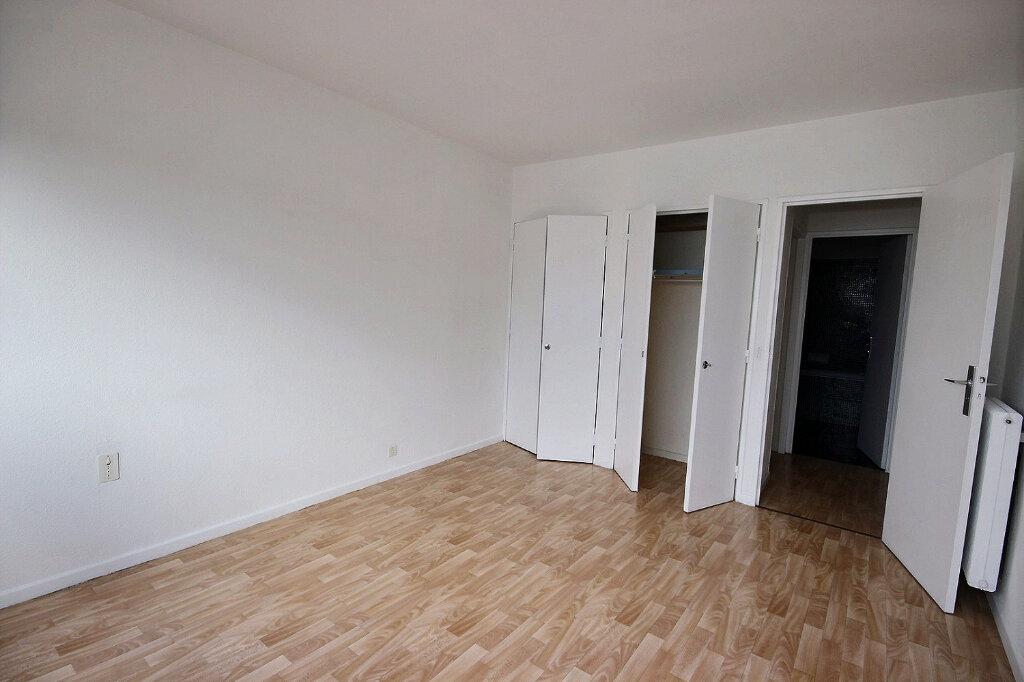 Appartement à louer 4 94m2 à Pau vignette-5