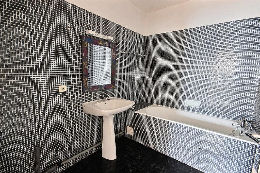 Appartement à louer 4 94m2 à Pau vignette-6