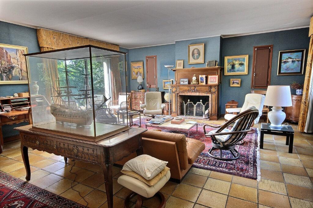 Maison à vendre 7 187m2 à Pau vignette-1
