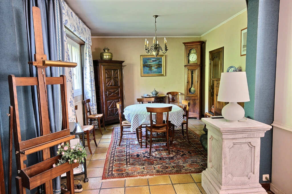 Maison à vendre 7 187m2 à Pau vignette-2