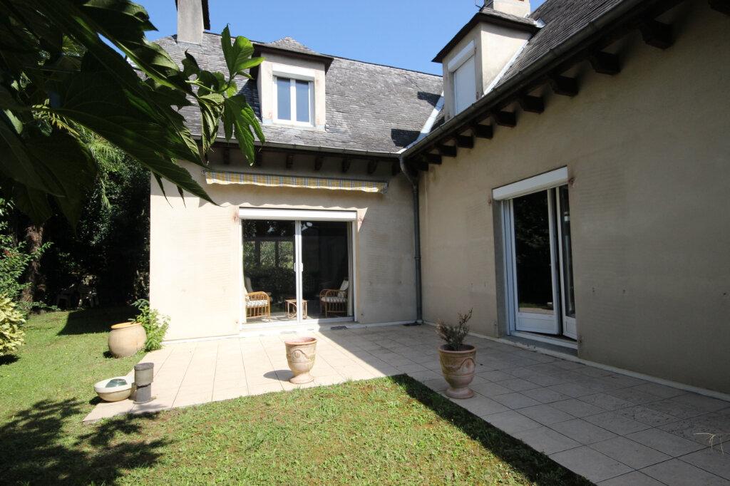 Maison à vendre 7 187m2 à Pau vignette-6
