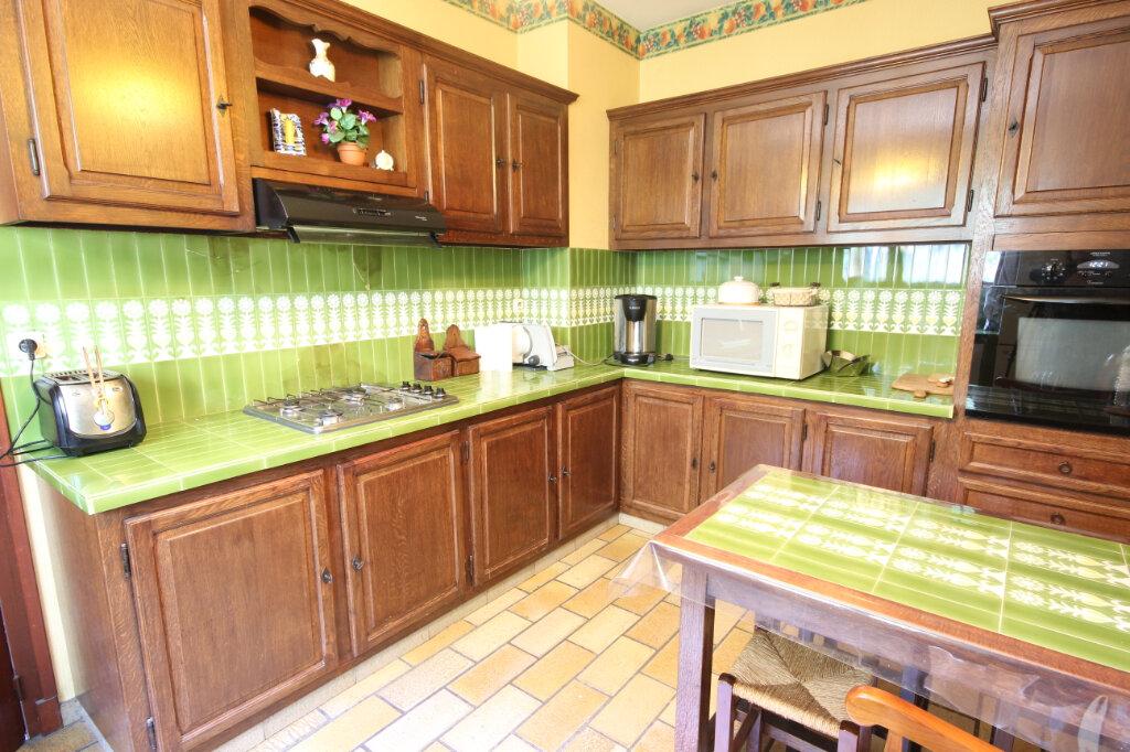 Maison à vendre 7 187m2 à Pau vignette-7