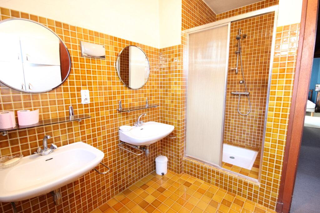 Maison à vendre 7 187m2 à Pau vignette-8