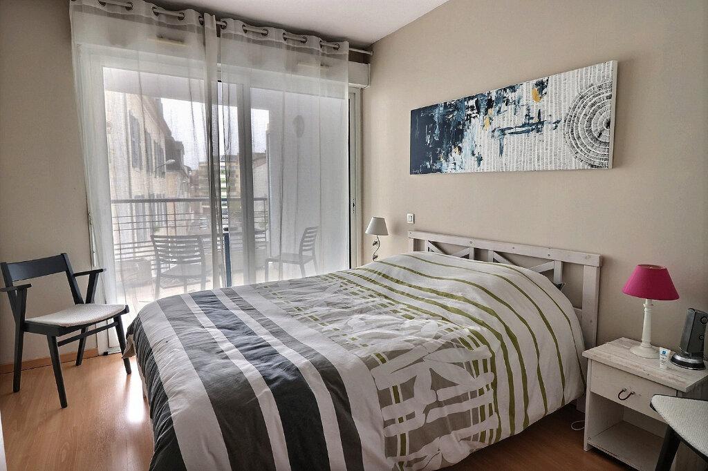 Appartement à vendre 2 54.43m2 à Pau vignette-3