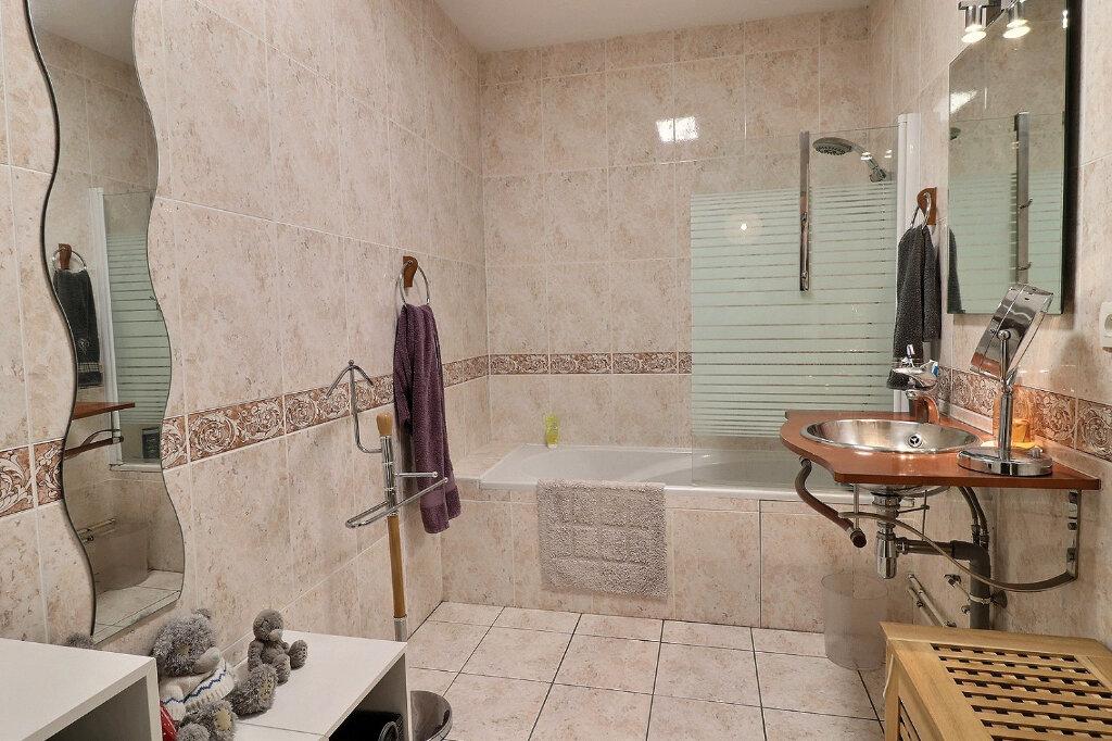 Appartement à vendre 2 54.43m2 à Pau vignette-4