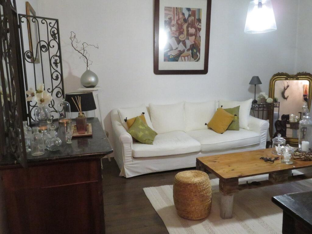 Appartement à louer 2 48m2 à Pau vignette-2