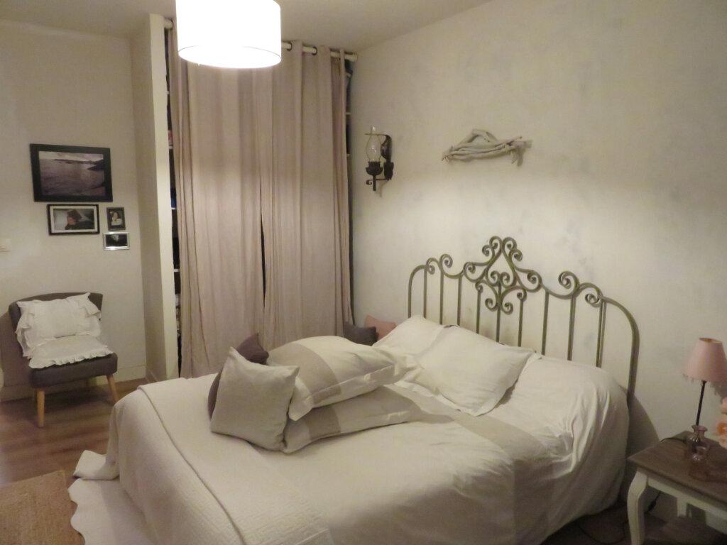 Appartement à louer 2 48m2 à Pau vignette-4