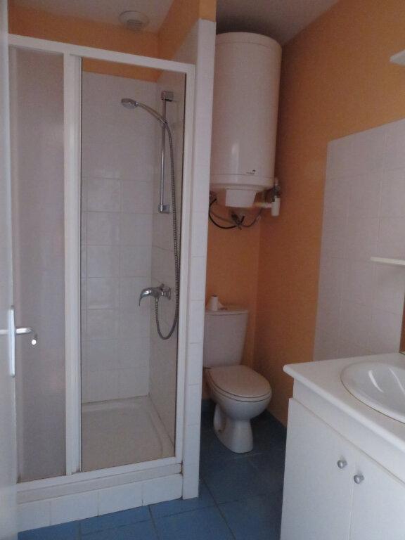 Appartement à louer 2 31m2 à Pau vignette-3