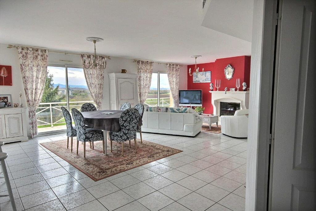 Maison à vendre 5 154.5m2 à Andoins vignette-2
