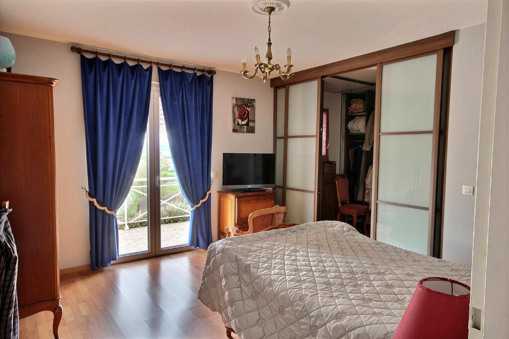 Maison à vendre 5 154.5m2 à Andoins vignette-6