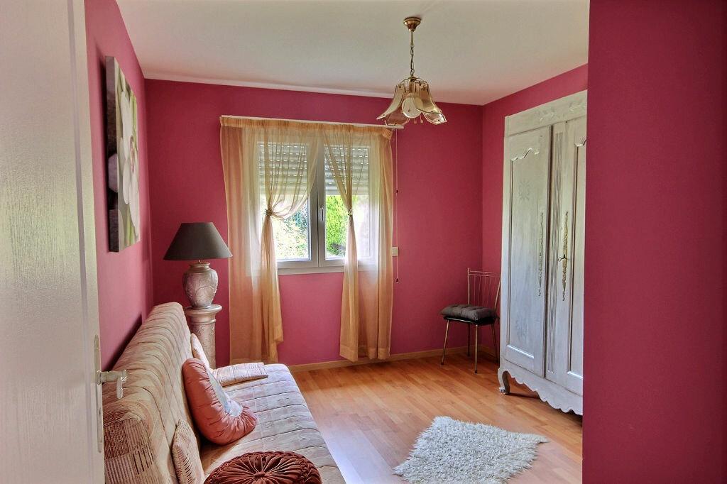 Maison à vendre 5 154.5m2 à Andoins vignette-8