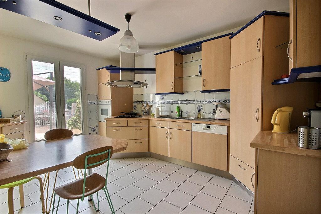 Maison à vendre 6 148m2 à Ousse vignette-3