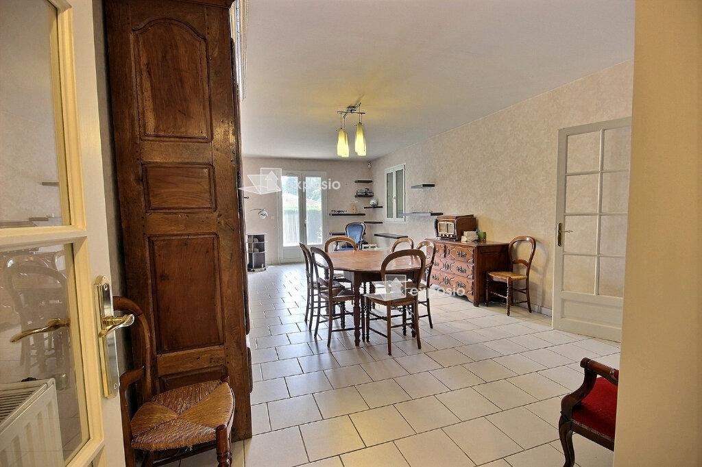 Maison à vendre 6 148m2 à Ousse vignette-4