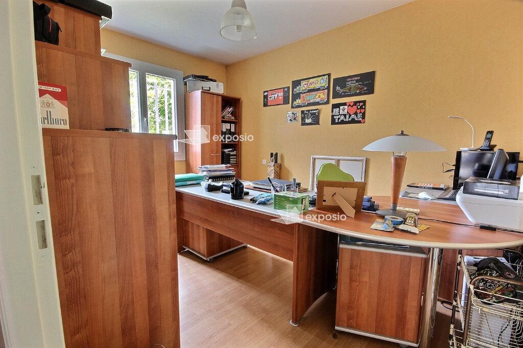 Maison à vendre 6 148m2 à Ousse vignette-10
