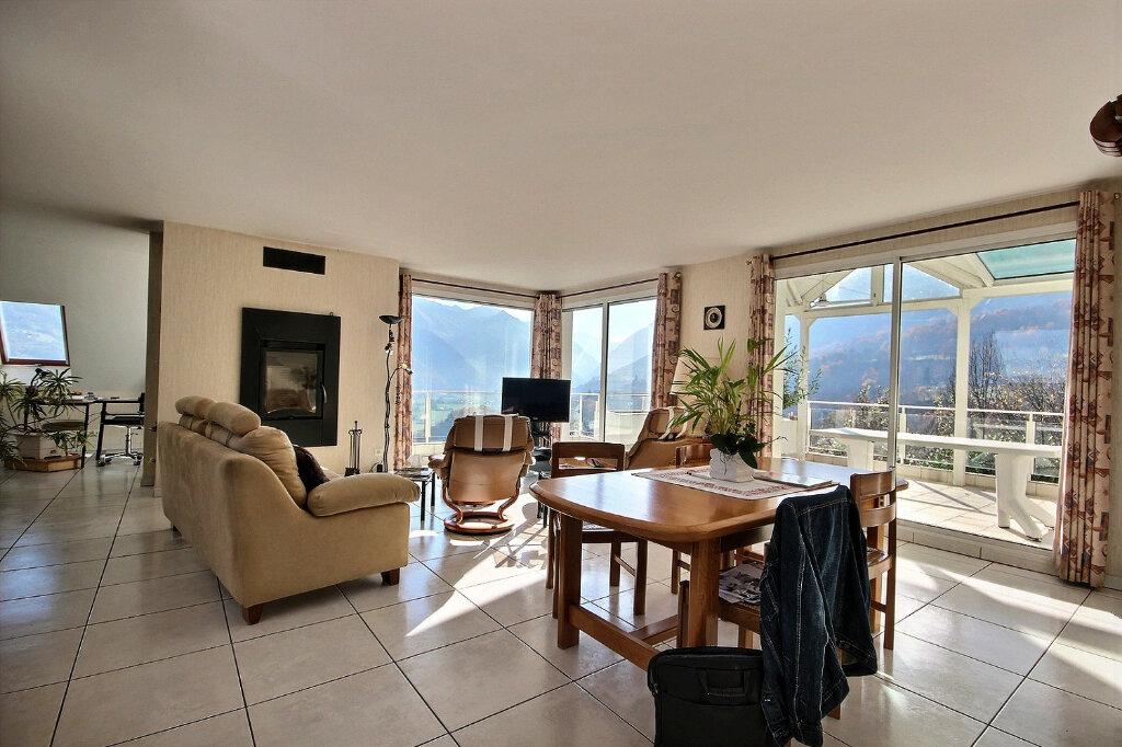 Maison à vendre 10 400m2 à Lau-Balagnas vignette-1