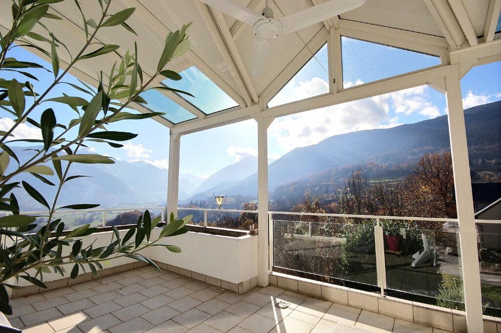 Maison à vendre 10 400m2 à Lau-Balagnas vignette-2