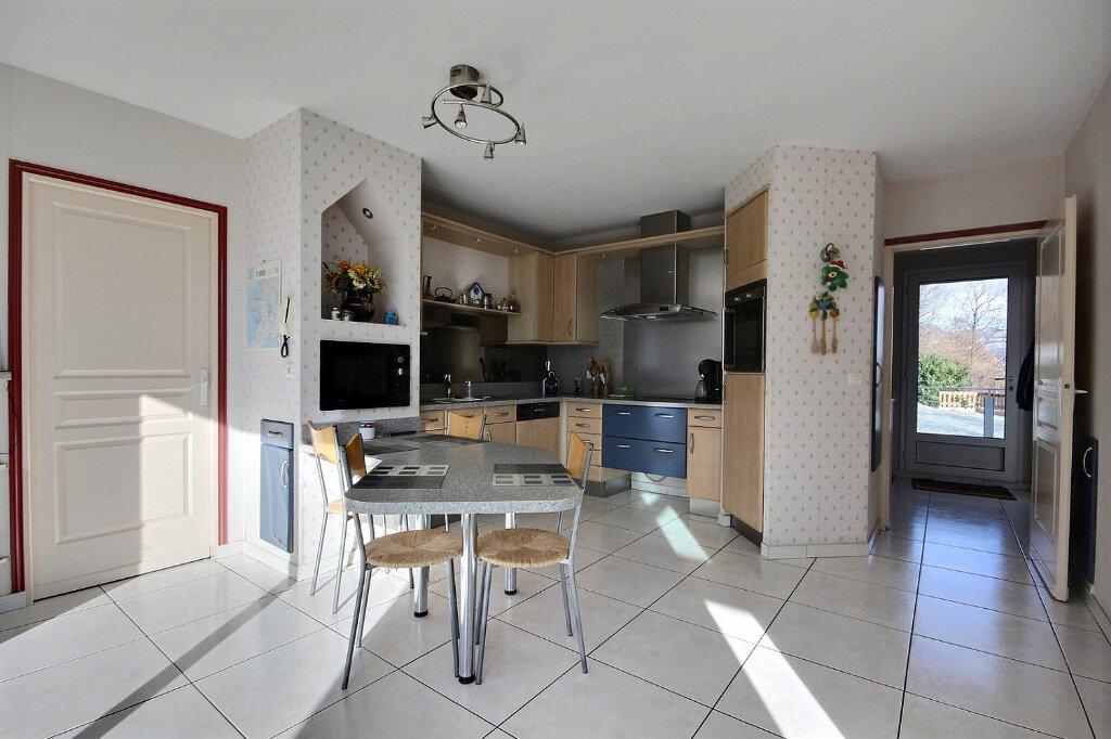 Maison à vendre 10 400m2 à Lau-Balagnas vignette-5