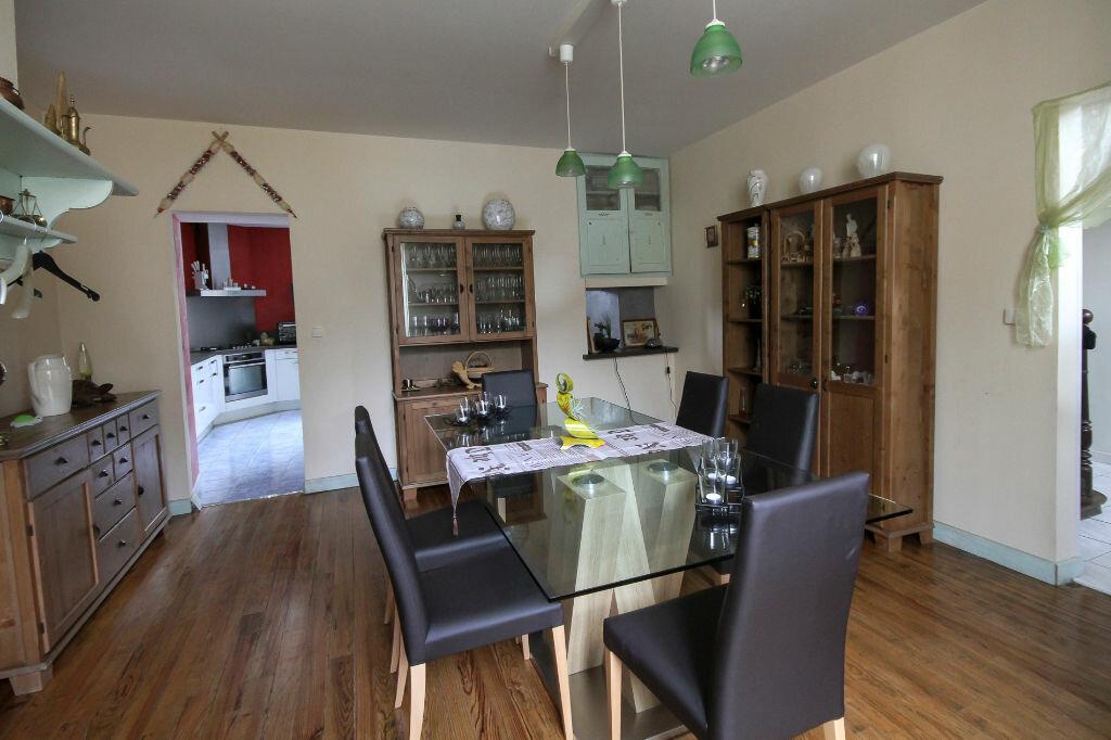 Maison à vendre 7 172m2 à Montaut vignette-3