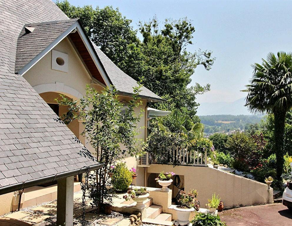 Maison à vendre 6 190m2 à Nay vignette-8