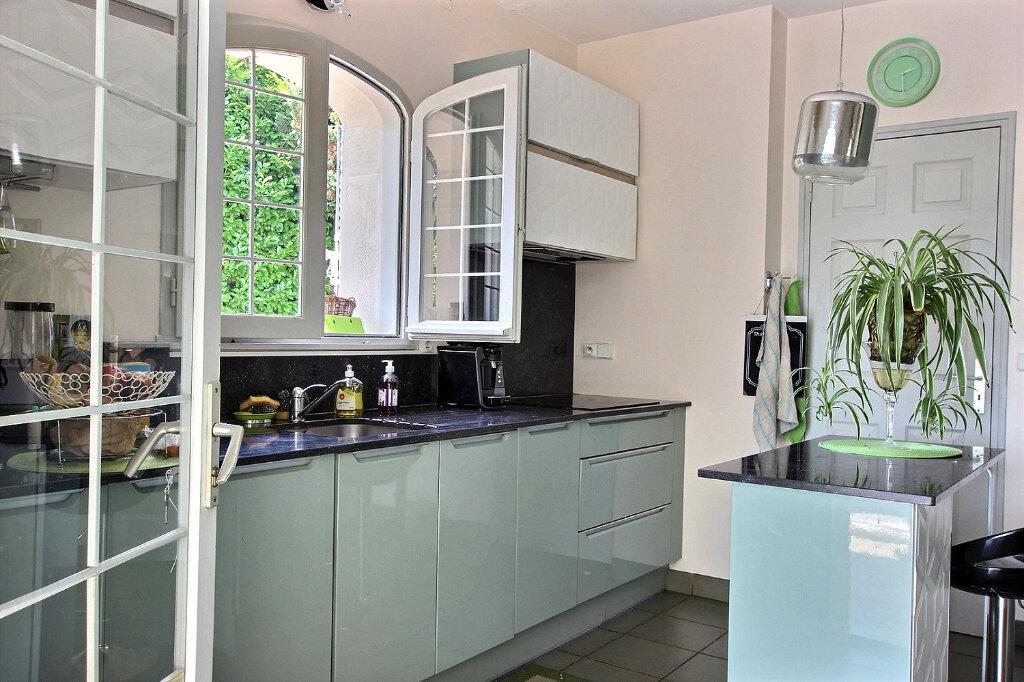 Maison à vendre 6 190m2 à Nay vignette-13