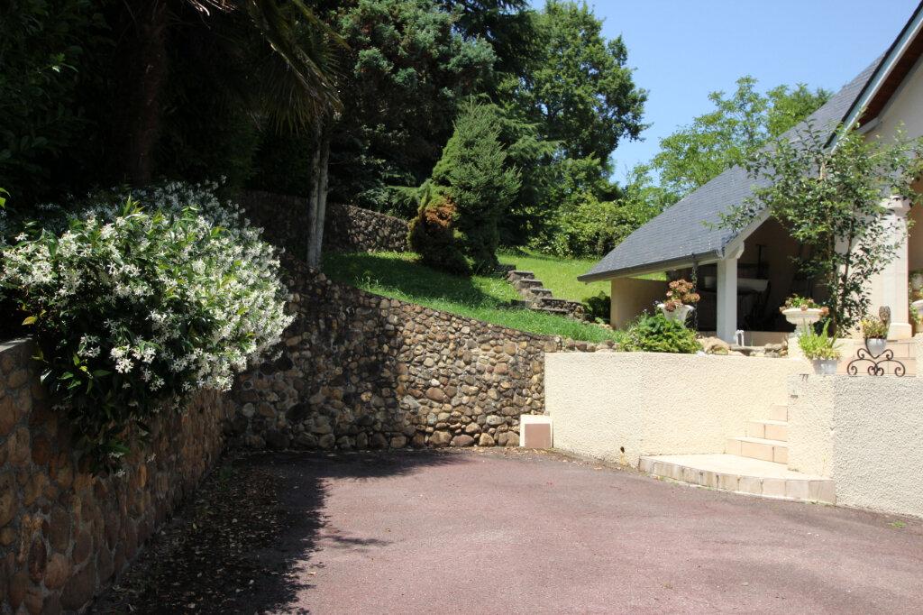 Maison à vendre 6 190m2 à Nay vignette-16