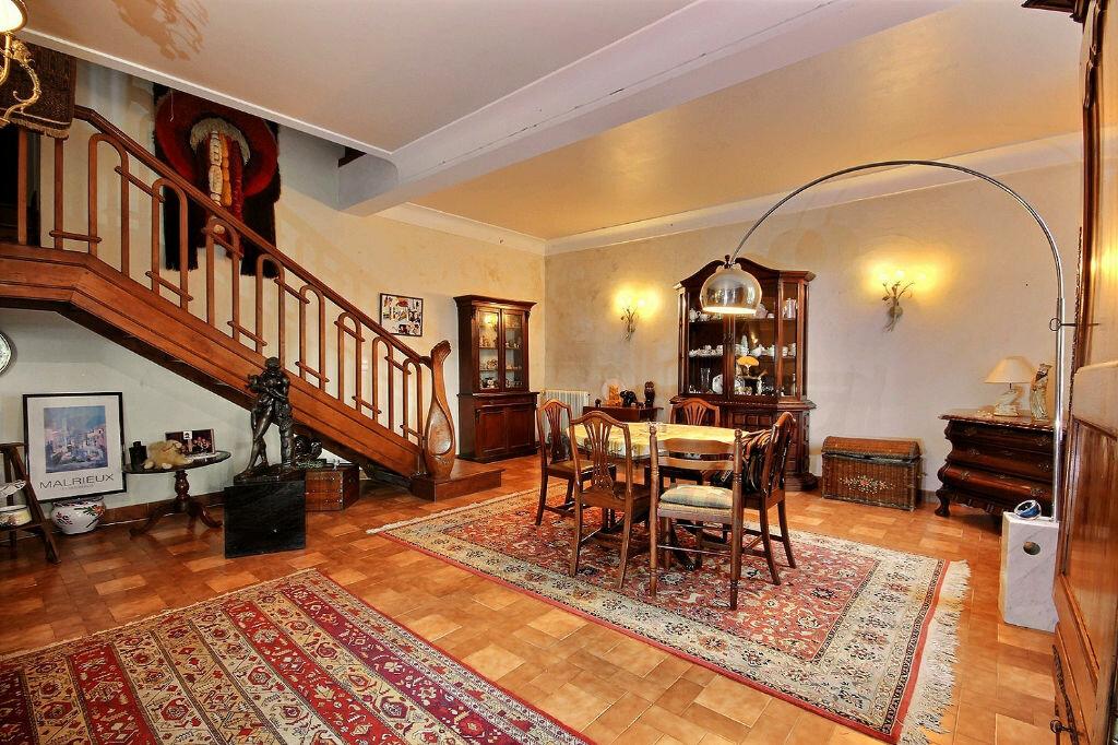 Maison à vendre 7 200m2 à Mirepeix vignette-3